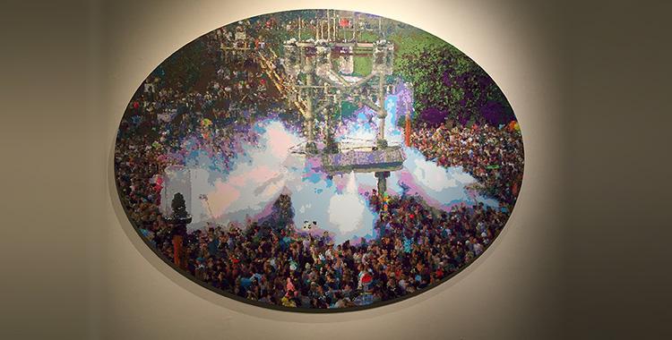 Galerie Michael Schultz Römer + Römer berlin kicks
